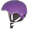K2 W's Meridian Purple